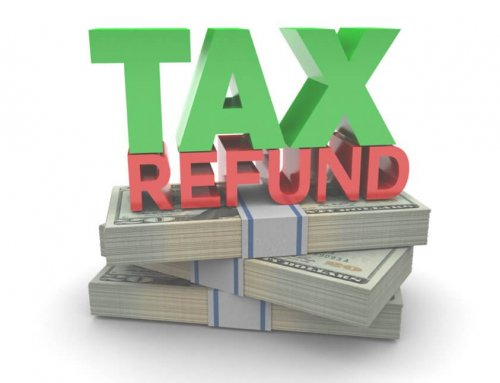 Tax Refund Furniture Sale