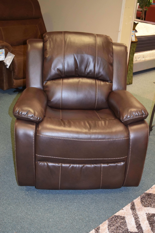 Awesome 3333 Brown Reclining Sofa Loveseat Set Frankydiablos Diy Chair Ideas Frankydiabloscom