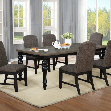 Mariella Dining Room Set