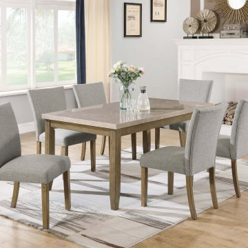 Mike Dining Room Set