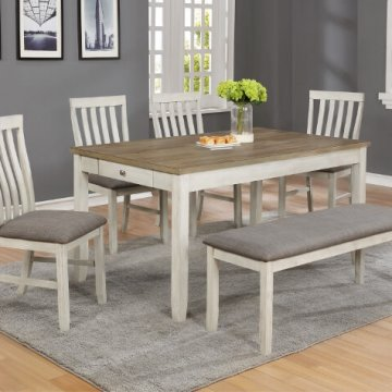 Nina Dining Room Set