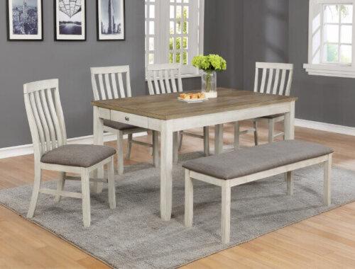 Nina Dining Room Set