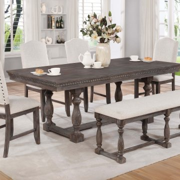 Regent Dining Room Set