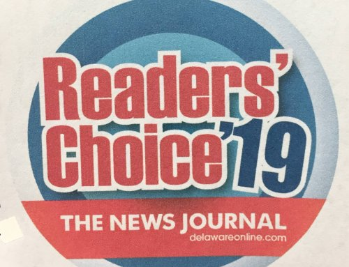 Please Vote! Best Furniture Store – Readers' Choice Awards 2019!