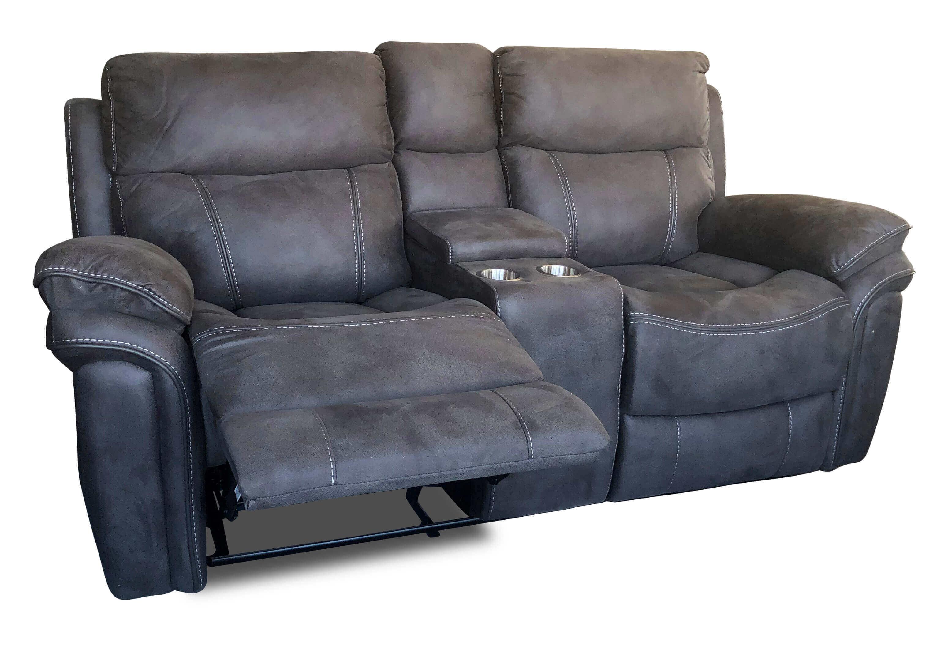 Tremendous Mako Reclining Sofa And Loveseat Uwap Interior Chair Design Uwaporg