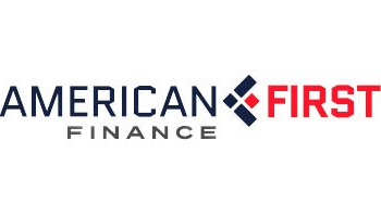 american-first-finance-logo