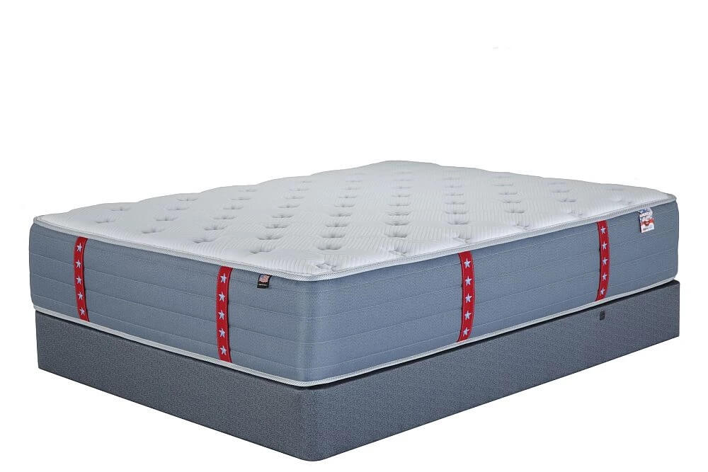American Glory Pride Mattress