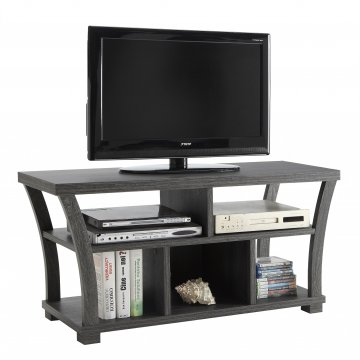 Draper TV Stand for TVs up to 50 inches