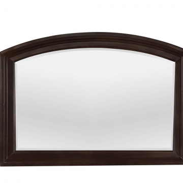 Kenton Mirror