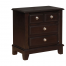 Kenton Nightstand