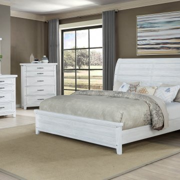 Maybelle Bedroom Set