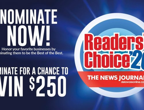 Vote & Win $250!!! Readers' Choice Awards 2020 Vote for UFO – BEST FURNITURE STORE!