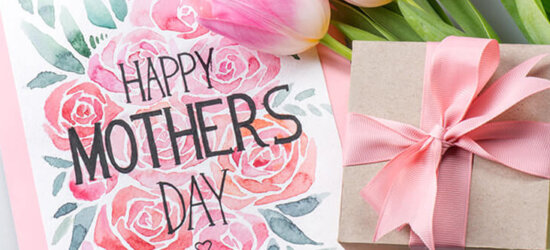 1140-mothers-day-gift-ideas.imgcache.rev7a5c5aadc81c69140c80141e4948d713